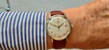 OMEGA Century Vintage 60s VERY very nice watch.