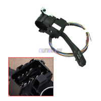 Turn Signal Cruise Control SwitchStalk W Harness For VW GOLF4 JETTA MK4 BORA