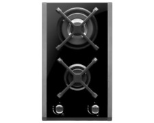 Tisira TGWF30G Gas Cooktop