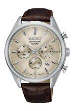Reloj Seiko ssb293p1 Neo classic hombre