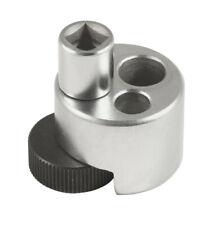 Lisle Corporation 71200 Other Parts