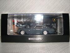 Minichamps Lamborghini 400 GT 2+2  1966 - 436 103310
