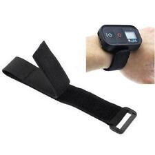 WiFi Wi-Fi Remote Control with Silicon Case & Wrist Belt Gopro Hero 4/3'