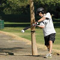Baseball Strike Training Tool Practice Pitching Hitting TrainingBatting Softball