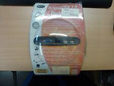 BELKIN USB 2.0 DOCK-Station
