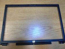Genuine HP Pavilion DV8000  LCD Front Bezel APZK3000500 REV 0B