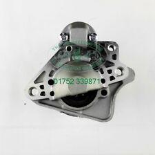 RENAULT TWINGO 1.6 RS STARTER MOTOR S2353 PAT
