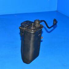 VW MK5 Golf Charcoal Filter Canister 1K0 201 801 D 1K0201801D Genuine VW
