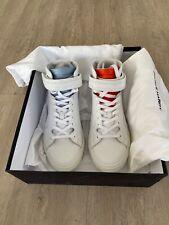 Pierre Hardy Size 42 Sneakers