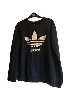 adidas jumper medium