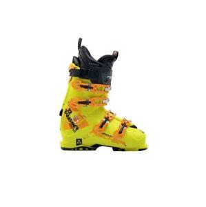 Fischer Ranger 12 Vacuum Freeride Skischuhe 46/30,5cm NEU Ski Boots Powder NEW