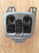 00 01 02 03 04 05 Toyota Celica Master Power Window Switch OEM
