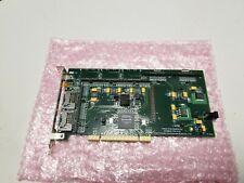 Arasan Chip Systems SD/MMC4.1/CE-ATA Host Controller Development Board Ver 1.0