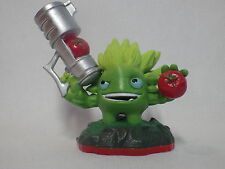 Skylander TRAPE TEAM figurine pour console DS PS3 PS4 Xbox lot 055