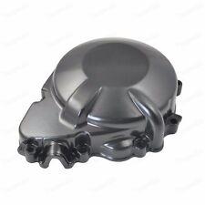 Motorcycle Engine Crank Case Stator Cover For Honda CBR929/954RR 2000-2003 Black