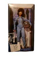 Barbie Signature Inspiring Women Series Sally Ride Doll