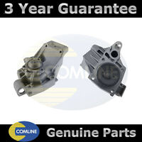 COMLINE WATER PUMP FOR VAUXHALL MOVANO MK I VAN 2.5 D 1998-2000 ENGINE COOLING