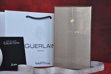 LIU Guerlain from Les Parisiennes EDP 125ml, Exclusive Collection, New in Box
