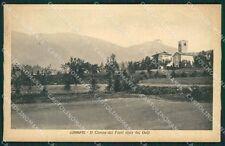 Varese Luvinate cartolina QK8576