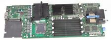 DELL Mainboard / Systemboard für PowerEdge M600 0P010H / P010H