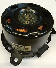 RADIATOR FAN MOTOR (NEW SIEMENS VDO PM9034) fits: MERCURY MYSTIQUE FORD CONTOUR