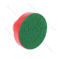 67mm Pusher Air Hockey Table Mallet Goalies And 50mm Puck 1pcs