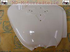 Honda CB 750 Four K1 K2 - K6 Seitendeckel  rechts Side Cover, right side
