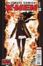Ultimate Comics X-Men #8 With Digital Code Comic Book - Marvel