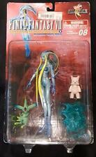 Final Fantasy VIII - Guardian Force Shiva Action Figure - Artfx - 1999