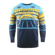 the best attitude d75b4 3fd44 Los Angeles Chargers NFL Sweaters for sale   eBay