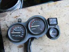 Yamaha RD 350 ypvs F1,F2 clocks, kmh