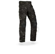 Crye Precision - G3 Combat Pants Multicam Black - 34 Long