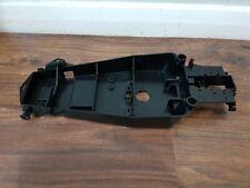 tamiya holiday buggy sand rover vintage chassis new