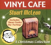 Stuart McLean - Vinyl Cafe Christmas Collection [New CD] Canada - Import