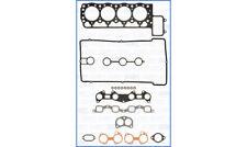 Cylinder Head Gasket Set TOYOTA CELICA 1.6 2T-G (1972-1977)