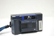 appareil photo PENTAX DX f:35mm  1;3,5 occasion dans l'etat