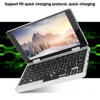 Mini Pocket Computer Notebook 7-inch 8GB RAM 256GB ROM Touch Screen 1920 x 1200