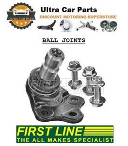 Ball Joint Lower for LAND ROVER FREELANDER 2.2 06-14 224DT D SD4 TD FA FL