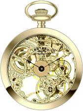 Reloj de Bolsillo Mecánico Giratoria MP00727/03