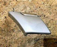 MERCEDES BENZ S-CLASS W220 REAR RIGHT SIDE WING QUARTER MOULDING A2206900462