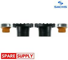 DUST COVER KIT, SHOCK ABSORBER FOR TOYOTA SACHS 900 156 SERVICE KIT