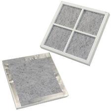 2-Pack HQRP Filtro de Aire para LG LFX25991ST LFX28968ST LFX29927ST LFX29927SW