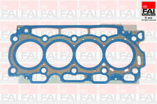 HEAD GASKET FOR CITROÃ‹N C4 I HG1164A PREMIUM QUALITY