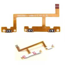 For Motorola Moto X Play Power Flex Cable Replacement Volume Buttons XT1562