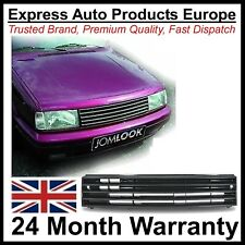 Debadged Grille Badgeless Grill VW Polo MK3 86c 1990 to 1995