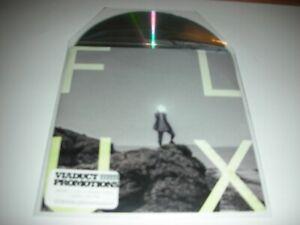 Rachael Dadd - Flux - 11 Track