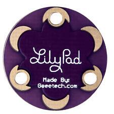 LilyPad Temperature Sensor Module MCP9700 for Arduino UNO New