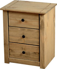 best sneakers 46318 fccbb Contemporary NEXT Bedside Tables & Cabinets for sale   eBay