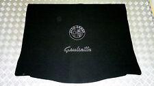 Alfa Romeo Giulietta tappetino moquette baule bagagliaio