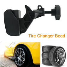 Universale pinza cambio auto pneumatico per la riparazione dello smontagomme